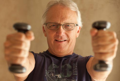 getty_rf_photo_of_man_exercising