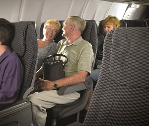 traveling-with-your-portable-oxygen-concentrator