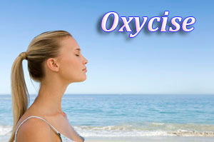 oxycise